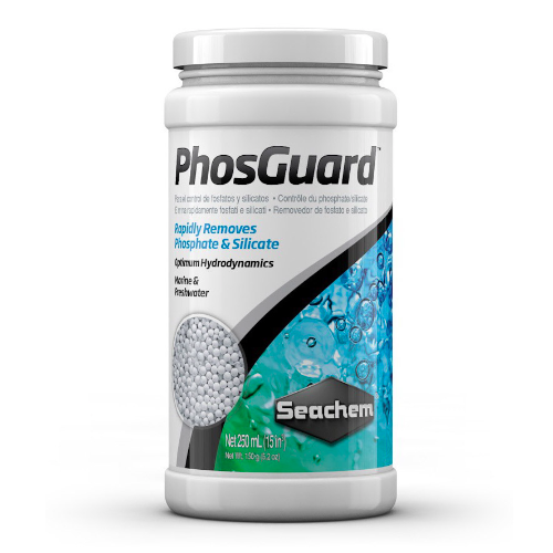 Seachem Seachem PhosGuard 500 ml