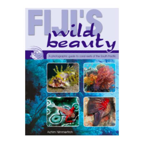 DJM Fiji's wild beauty guide