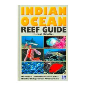 DJM Indian Ocean reef guide