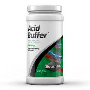 Seachem Seachem Acid Buffer 300 gram