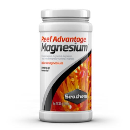 Seachem Seachem Reef Adv. Magnesium 1,2KG