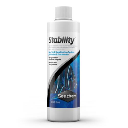 Seachem Seachem Stability 100 ml