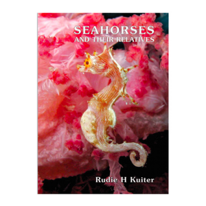 DJM Seahorses and their relatives