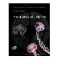 World Atlas of Jellyfish