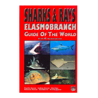 Sharks and Rays world guide
