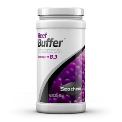 Seachem Seachem Reef Buffer 250 gram