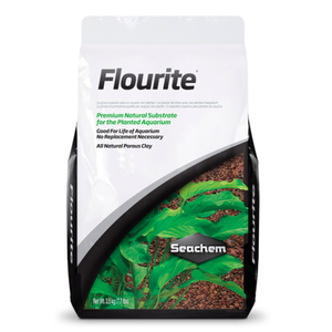 Seachem Seachem Flourite 7KG