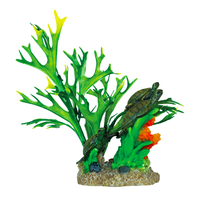 SuperFish Deco Garden Turtle
