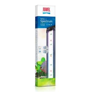 Juwel Juwel HeliaLux Spectrum LED 550 27 Watt