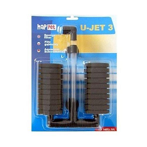 Happet Happet U-Jet 3 Filter