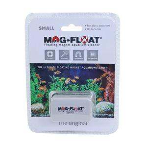 Mag-Float Mag-Float Algenmagneet Small