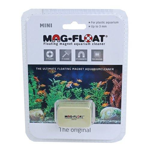 Mag-Float Mag-float Algenmagneet Mini