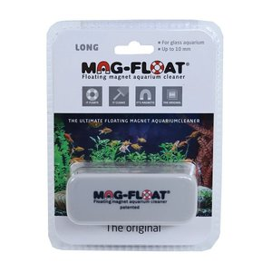 Mag-Float Mag-Float Algenmagneet Long
