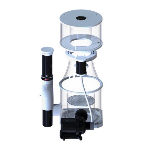 Horizon-aqua Horizon-aqua eiwitafschuimer SD1500