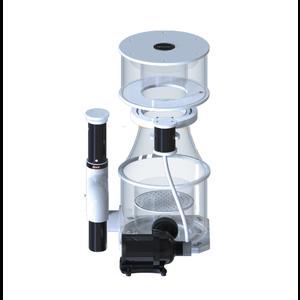 Horizon-aqua Horizon-aqua eiwitafschuimer SD2500E