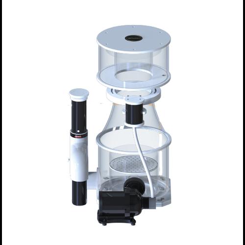 Horizon-aqua Horizon-aqua eiwitafschuimer SD3000 E