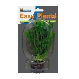 SuperFish SuperFish Easy plant laag 13 cm nr. 6