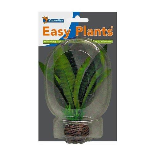 SuperFish SuperFish Easy plant laag 13 cm nr. 4