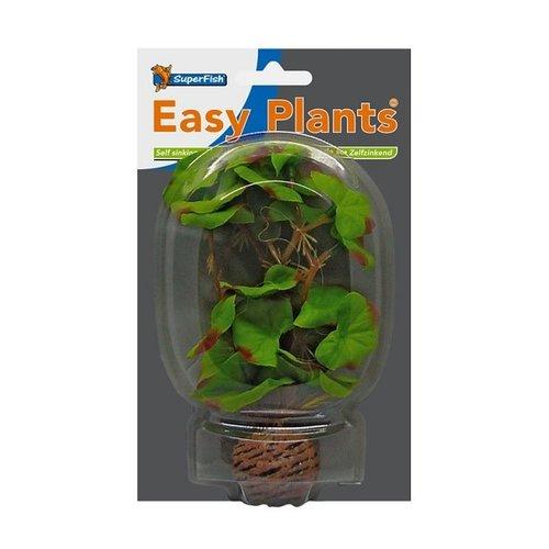 SuperFish SuperFish Easy plant laag 13 cm nr. 1