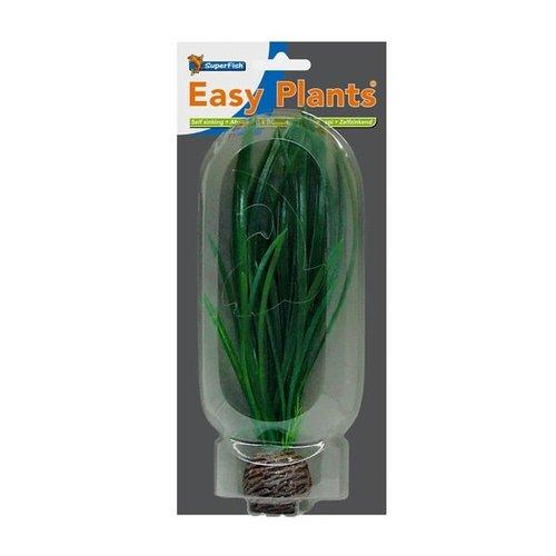 SuperFish SuperFish Easy plant middel 20 cm nr. 8