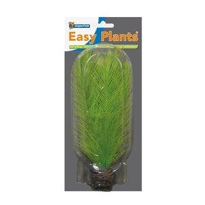SuperFish SuperFish Easy plant middel 20 cm nr. 11