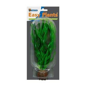 SuperFish SuperFish Easy plant middel 20 cm nr. 1
