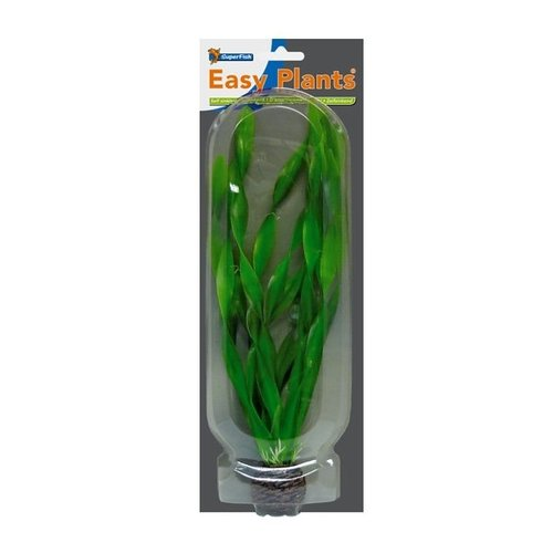SuperFish SuperFish Easy plant hoog 30 cm nr. 6
