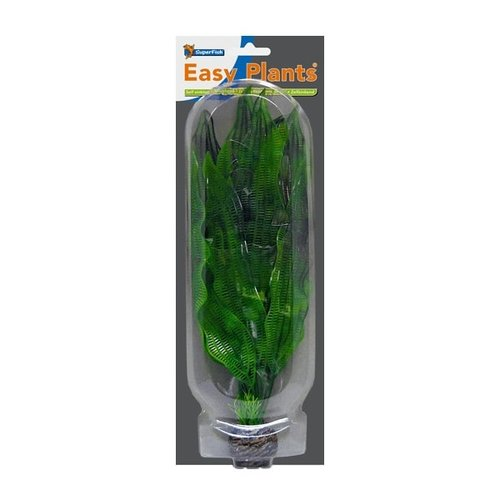 SuperFish SuperFish Easy plant hoog 30 cm nr. 5