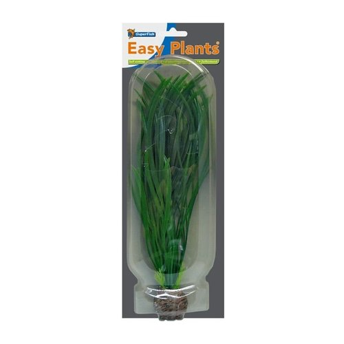 SuperFish SuperFish Easy plant hoog 30 cm nr. 4