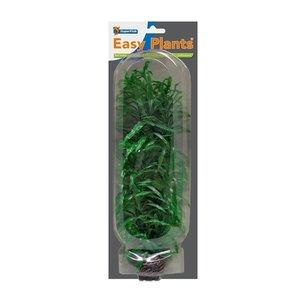 SuperFish SuperFish Easy plant hoog 30 cm nr. 2