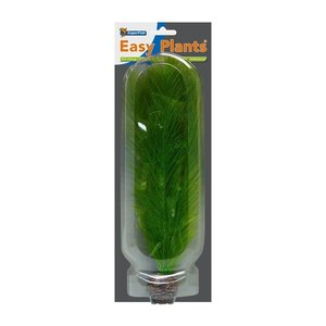 SuperFish SuperFish Easy plant hoog 30 cm nr. 16