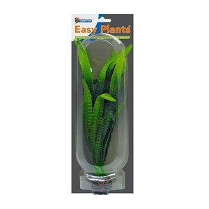 SuperFish SuperFish Easy plant hoog 30 cm nr. 15