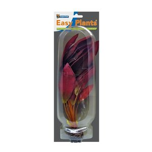 SuperFish SuperFish Easy plant hoog 30 cm nr. 14