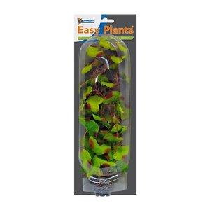 SuperFish SuperFish Easy plant hoog 30 cm nr. 13