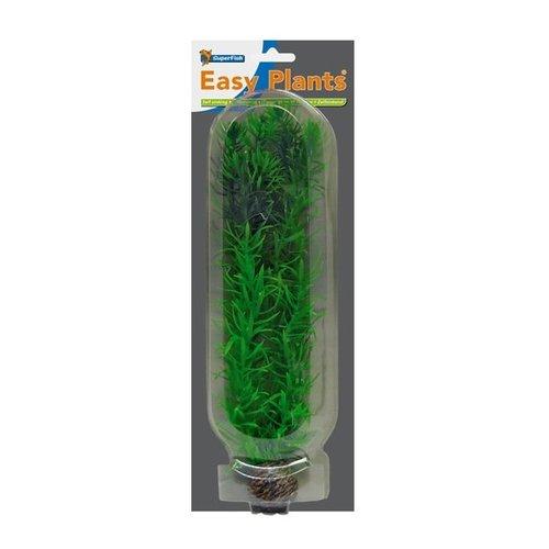 SuperFish SuperFish Easy plant hoog 30 cm nr. 1