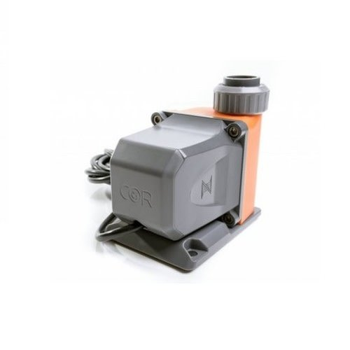 Neptune Systems Neptune Systems COR 20 Pump (can run without apex sys)