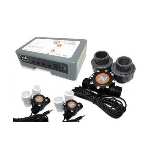 Neptune Systems Neptune Systems Flow Monitoring Kit - International