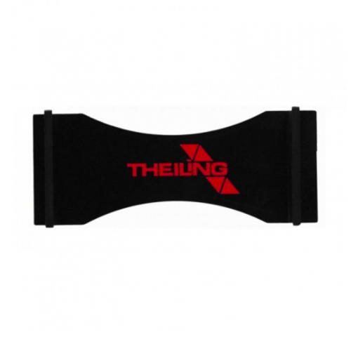 Theiling Theiling Lift-Up, Base For Rollermat