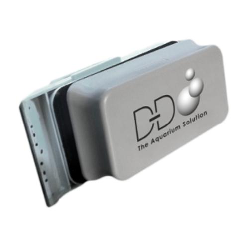 D-D D-D Magscrape Pro Extra Large 19mm Glass