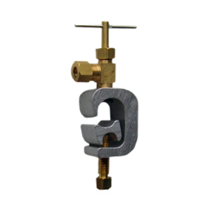 D-D D-D Basic Self Piercing Valve for RO Unit
