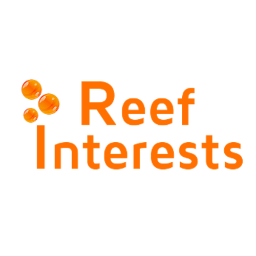 Reef Interests