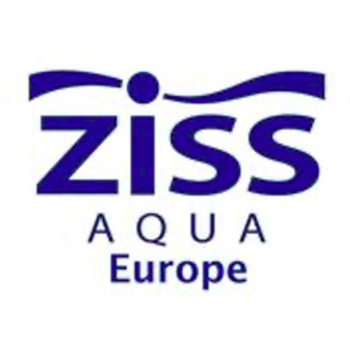 Ziss Aqua