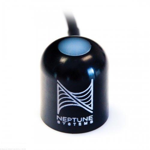 Neptune Systems Neptune Systems PAR sensor