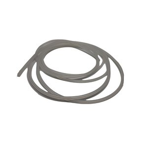 Neptune Systems Neptune Systems Trident Waste Line Tubing