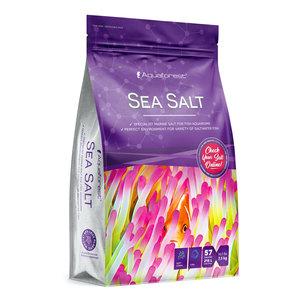Aquaforest Sea Salt 7.5 kg