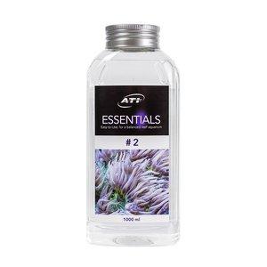 ATI Essentials #2 1000ml