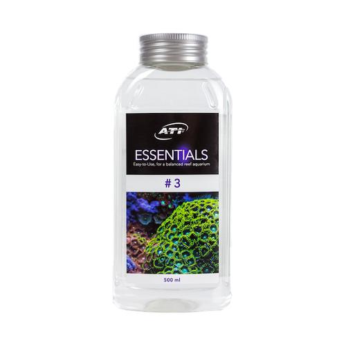 ATI Essentials #3 500ml
