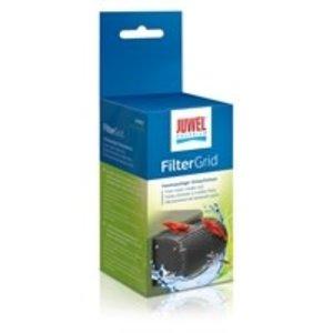Juwel Juwel Filtergrid TBV Bioflow filter