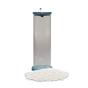 Fauna Marin Fauna Marin Skim Breeze Reactor Spezial-Luftfilter 1 Liter