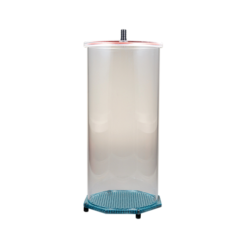 Fauna Marin Fauna Marin Skim Breeze Reactor Spezial-Luftfilter 5 Liter